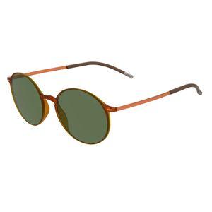 Óculos de Sol Silhouette Unissex – oticaswanny 4d9e6a169a