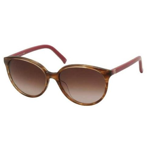 Oculos de sol Fendi 5230 213 - oticaswanny 54d3a13633