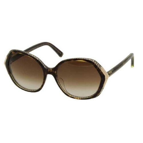 Oculos de sol Fendi 5211 214 - oticaswanny dcaa3a7306