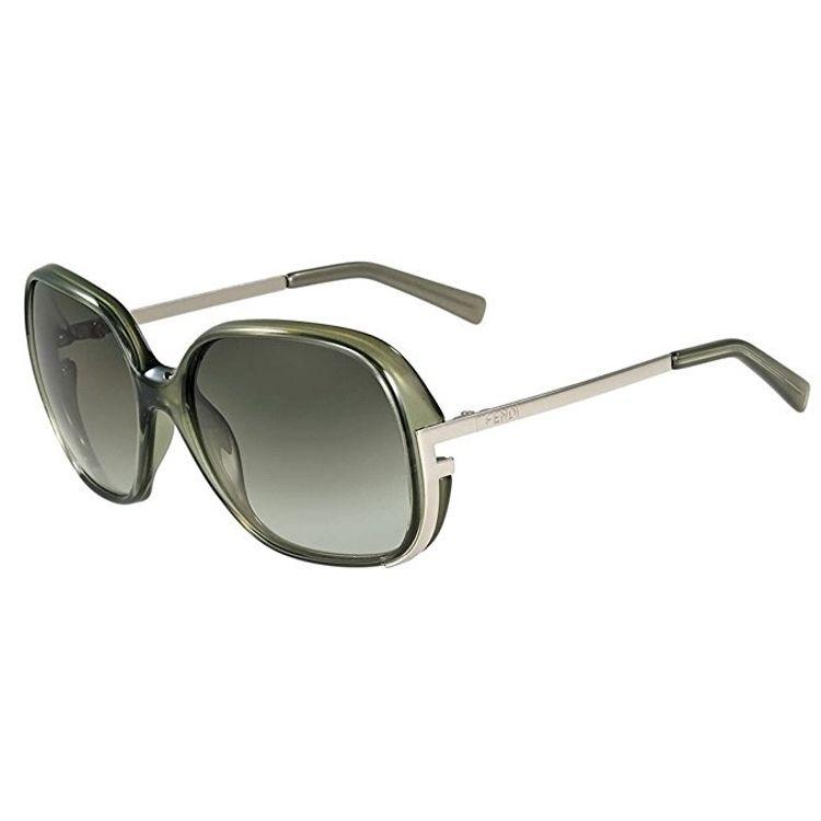 711734ab3 Oculos de sol Fendi 5208 317 - oticaswanny