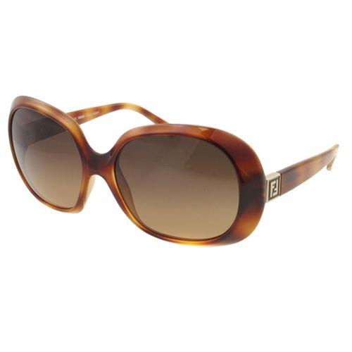 Oculos de sol Fendi 5183 218 - oticaswanny e0aa0df1a5