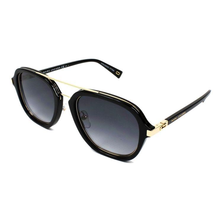 Marc Jacobs 172 2M29O Oculos de Sol Original - oticaswanny 08d9cfdb5e93