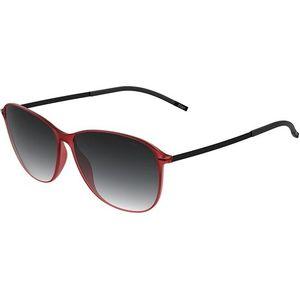 Óculos de Sol Silhouette – oticaswanny 562ddef14e
