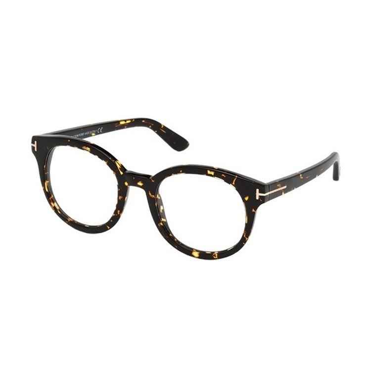 5f149f51d Tom Ford 5491 052 Oculos de Grau Original - oticaswanny