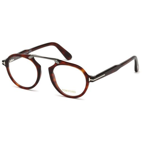 Tom Ford 5494 054 Oculos de Grau Original - oticaswanny 8edb200cf6