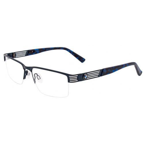 BMW 6013 050 Oculos de Grau Original - wanny b7324d6696