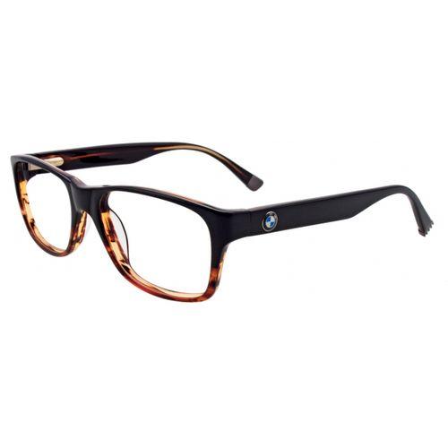 4583a6b24a9ff BMW 6015 010 Oculos de Grau Original - oticaswanny