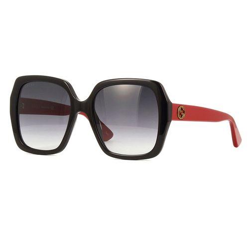 Gucci 96 003 Oculos de Sol Original - wanny 8b0d46e8be