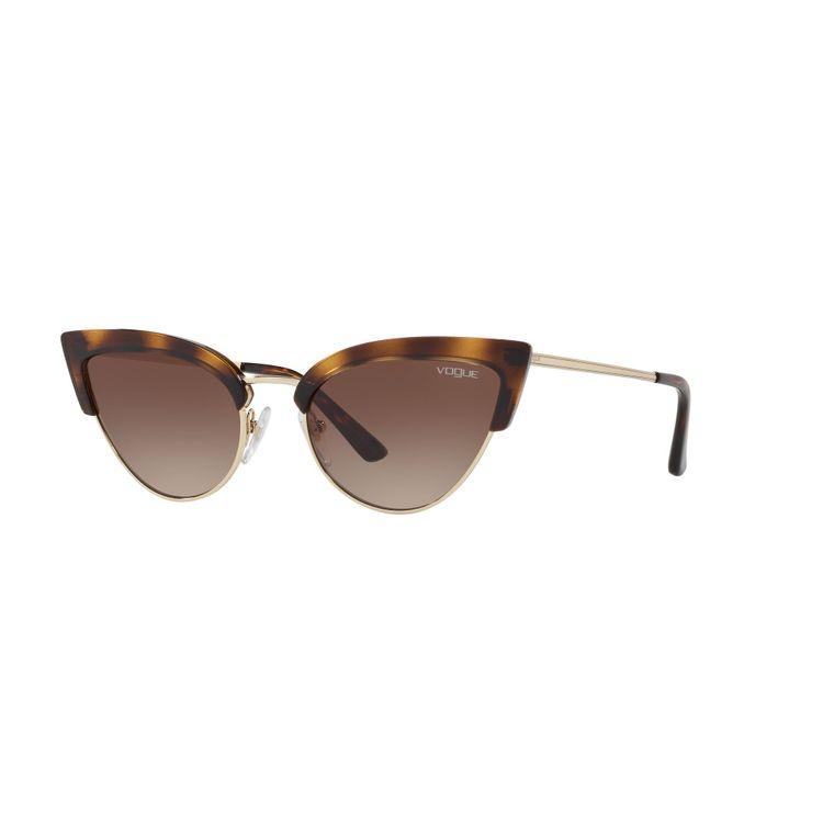 dea4ddacb Vogue 5212 W65613 Oculos de Sol Original - oticaswanny