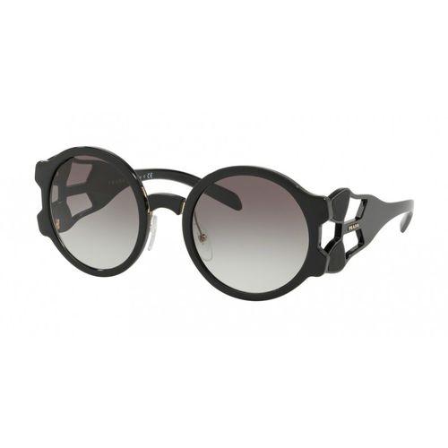 Prada 13US 1AB0A7 Oculos de Sol Original - oticaswanny 8dc310de20