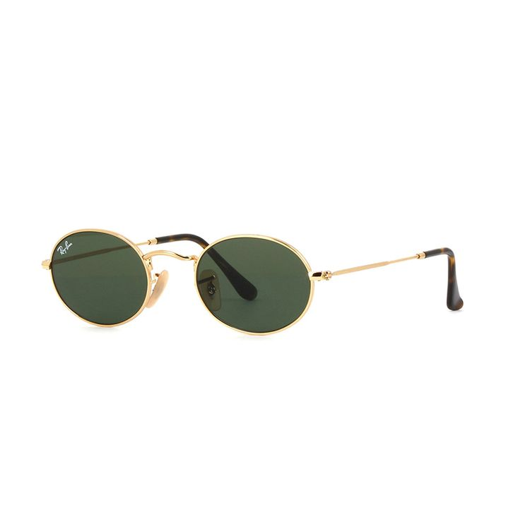 a3cb5a5ee Ray Ban 3547N 001 Oculos de Sol Original - oticaswanny