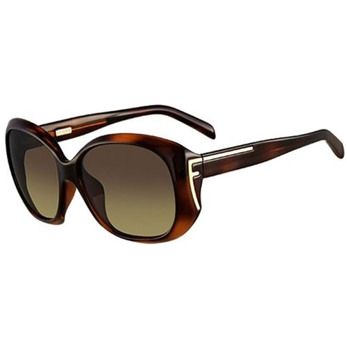 79e5a67c4a014 Oculos de sol Fendi 5329 238 - oticaswanny