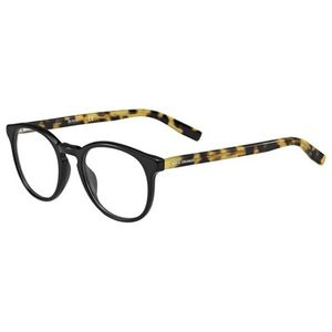 Óculos de Grau Hugo Boss Degradê – wanny a4560f7019