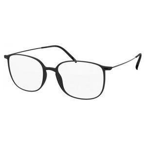 2875227c1 Óculos de Grau Silhouette Acetato – wanny