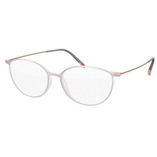 b544d6a30ab5c SIlhouette 1580 6530 Oculos de Grau Original - oticaswanny
