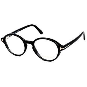 afa4b8c2d Óculos de Grau Tom Ford Feminino – wanny
