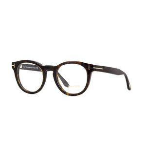 d692d7a88027c Tom Ford 5489 052 - Oculos de Grau