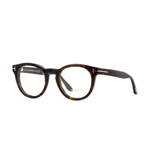 Tom Ford 5489 052 Oculos de Grau Original - oticaswanny 35f390137a