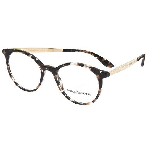 Dolce Gabbana 3292 911 Oculos de Grau Original - oticaswanny fb392d441a
