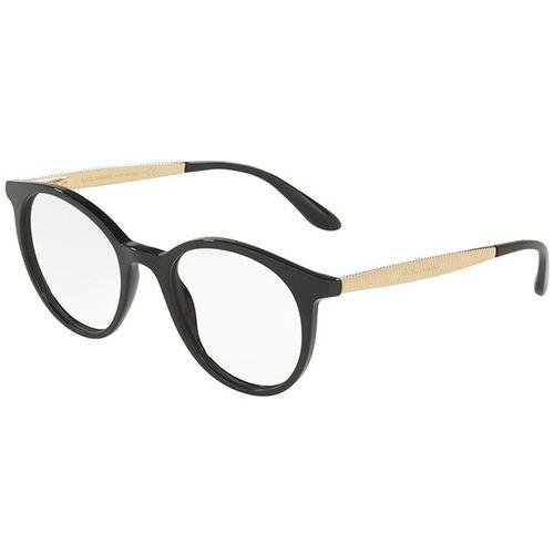 Dolce Gabbana 3292 501 Oculos de Grau Original - wanny 50c5c85133