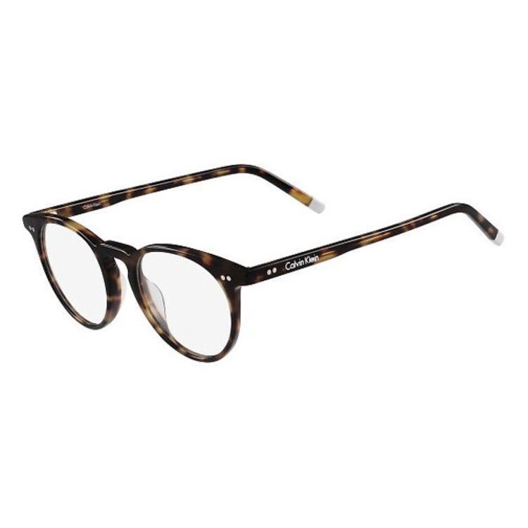 683975dae0378 Calvin Klein 5937 214 Oculos de Grau Original - oticaswanny