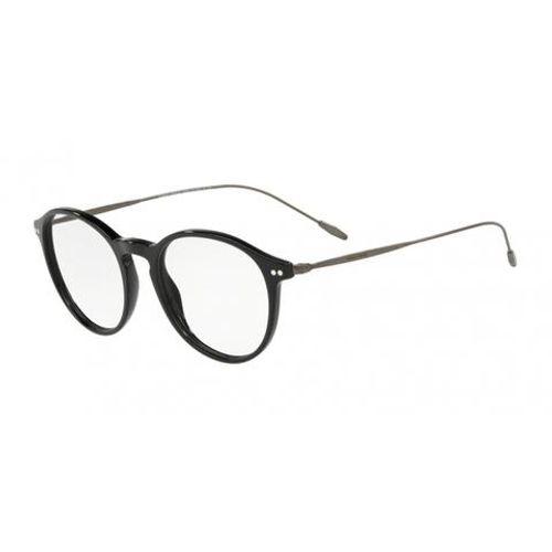 Giorgio Armani 7152 5017 Oculos de Grau Original - oticaswanny a3baea85cc