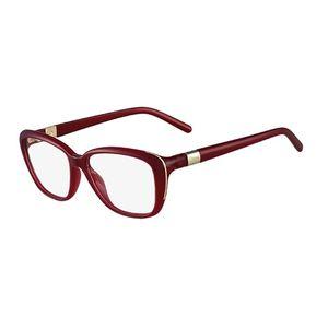 7c8f04588ea15 Chloe 2623 263 - Oculos de grau
