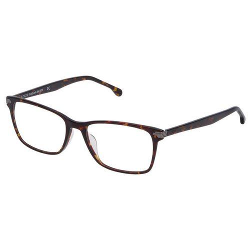 50ea023fb40c7d Lozza 4149 0786 Oculos de Grau Original - oticaswanny