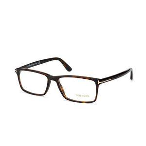39aa2ea1c73c2 Tom Ford 5408 052 - Oculos de Grau