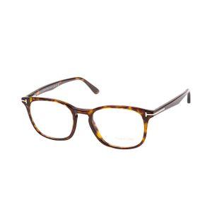 0a91dd528fd47 Tom Ford 5505 052 - Oculos de Grau