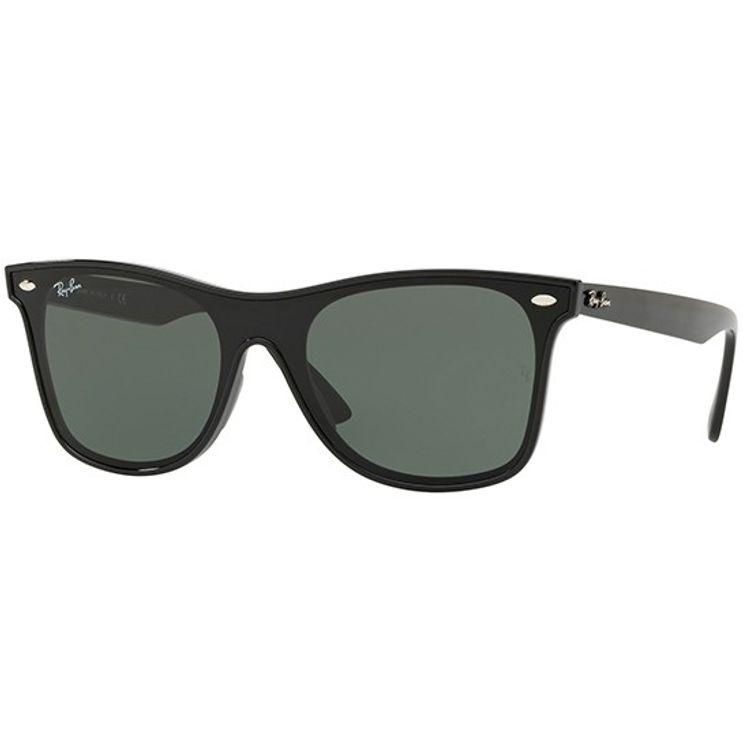aa304460f1979 Ray Ban 4440N 60171 Oculos de Sol Original - oticaswanny