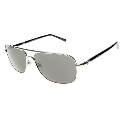 Oculos de sol Mont Blanc 508 16A - wanny bc6f393103