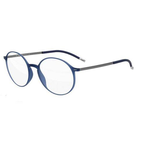 8b4a714dd05e8 Silhouette 2901 6055 Oculos de Grau Original - oticaswanny