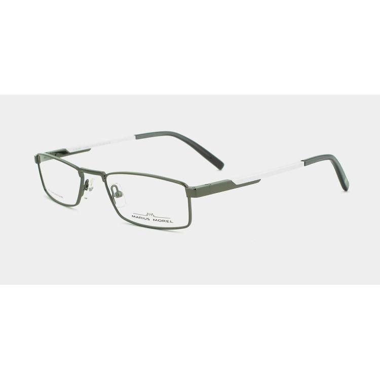 Marius Morel 3182M GG051 Oculos de Grau Original - oticaswanny 8d5de2d77e