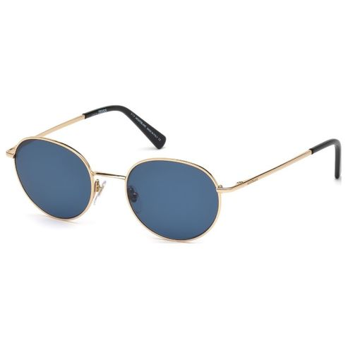 Oculos de sol Mont Blanc 550 28V - oticaswanny 7df54d5e9e