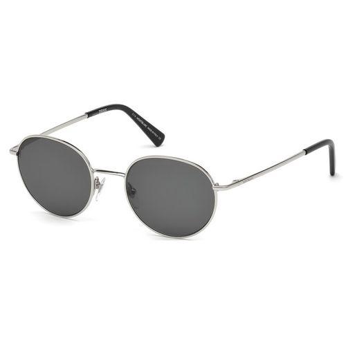 Oculos de sol Mont Blanc 550 16N - oticaswanny 1a5b5baced