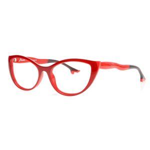 d0e57083154 Face Face Bocca SENSO1 2016 - Oculos de Grau