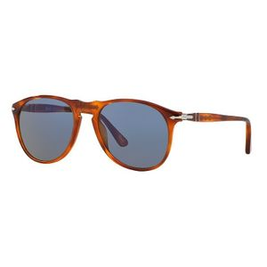 Persol-9649-9656---Oculos-de-Sol