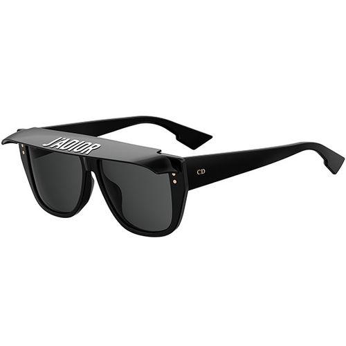 fffc64d937593 Dior CLUB2 807IR Oculos de Sol Original - oticaswanny