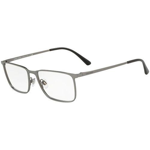 721db54158b88 Giorgio Armani 5080 3003 Oculos de Grau Original - oticaswanny