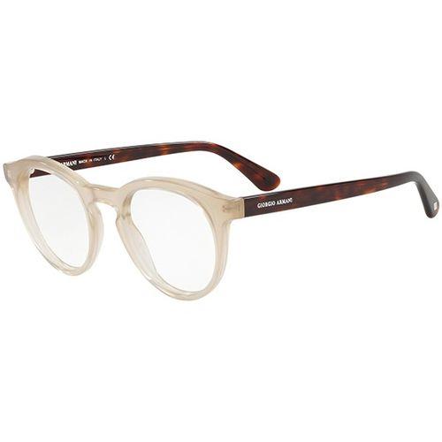 5458e3a6c78be Giorgio Armani 7159 5687 Oculos de Grau Original - oticaswanny