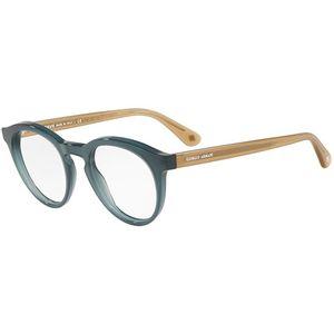 Giorgio Armani 7159 5680 - Oculos de Grau f04900ea20