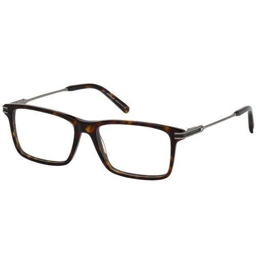 Mont Blanc 723 055 Oculos de Grau Original - oticaswanny 5b4ec2fcdc