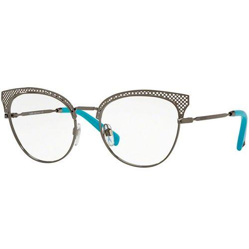 d96f323fdd49b Valentino 1011 3039 Oculos de Grau Original - oticaswanny