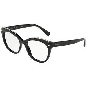 ec70bdf7d1797 Tiffany 2166 8001 - Oculos de Grau