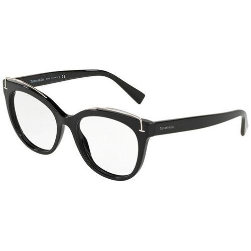 a973985576f91 Tiffany 2166 8001 Oculos de Grau Original - oticaswanny