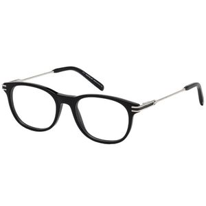 f6eb88f32d741 Óculos de Grau Masculino Prata – wanny