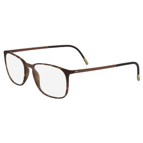Silhouette 2911 6330 Oculos de Grau Original - oticaswanny 6dcc50aaf9