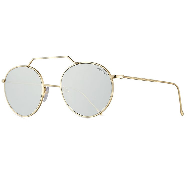 fa9404d12 Illesteva Wynwood 2 C6 Oculos de Sol Original - oticaswanny