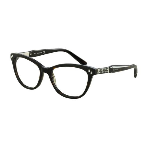 97fdaabac5dcd Swarovski 5088 052 - Oculos de grau - oticaswanny
